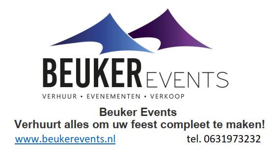Beuker-Events